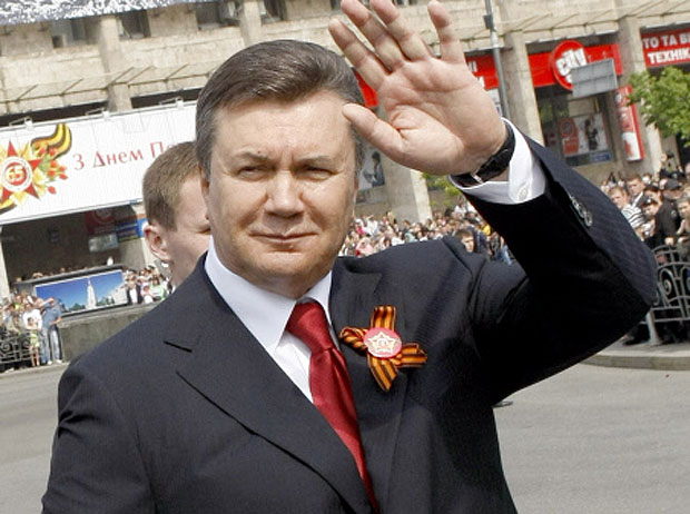 Порошенко распустил Раду и призвал проевропейские силы идти на выборы 26 октября одной командой - Цензор.НЕТ 5415
